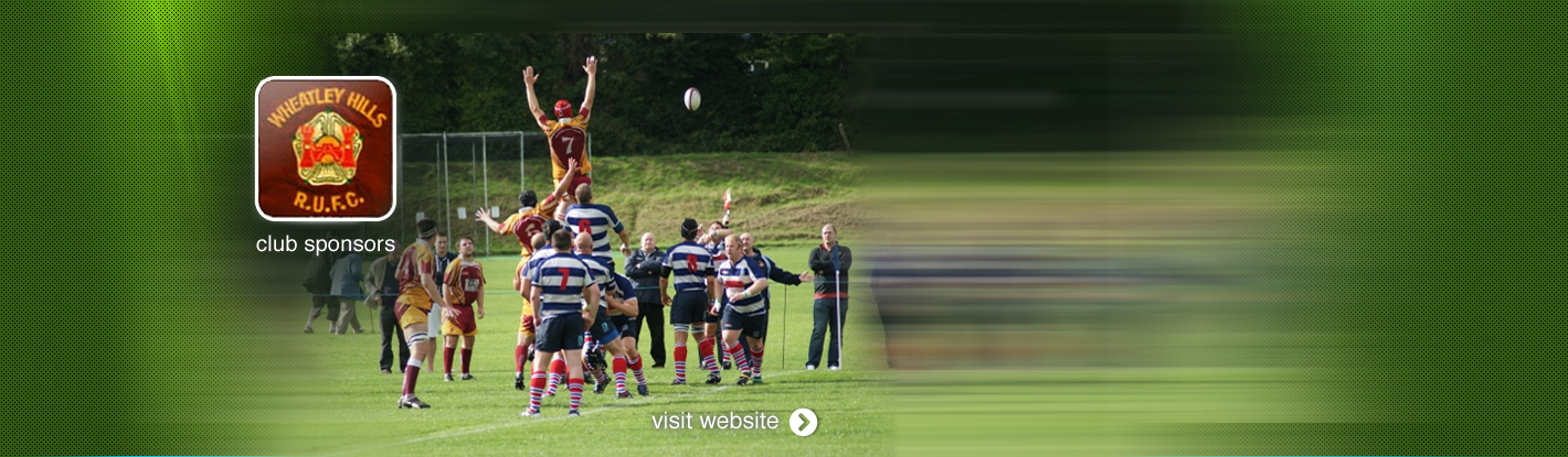 Wheatley Hills Rugby Club